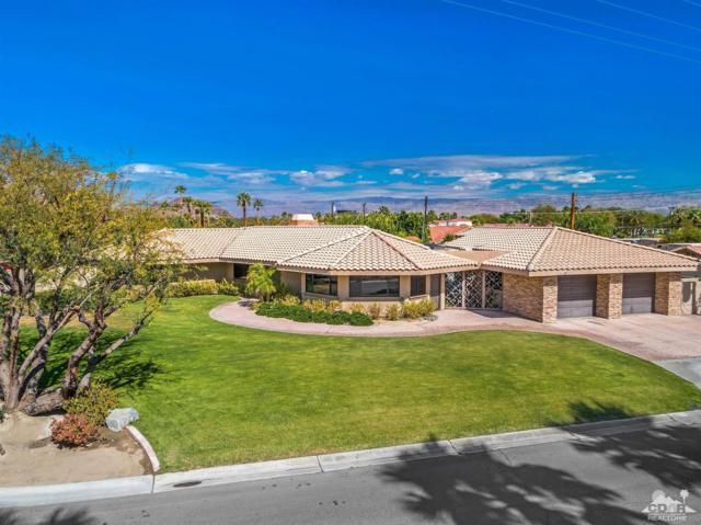 78235 Calle Fortuna, La Quinta, CA 92253 (MLS #218006250) :: Brad Schmett Real Estate Group