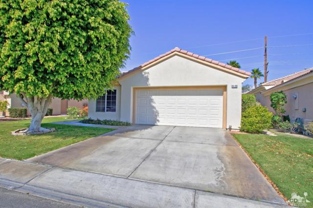 44018 Royal Troon Drive, Indio, CA 92201 (MLS #218006278) :: Brad Schmett Real Estate Group