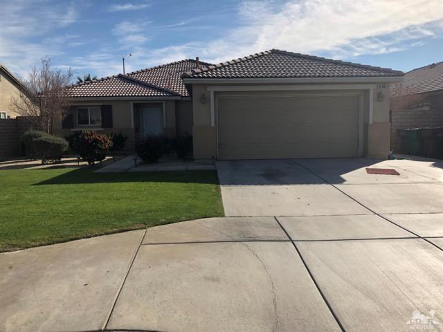 48404 La Playa Street, Coachella, CA 92236 (MLS #218006308) :: Brad Schmett Real Estate Group
