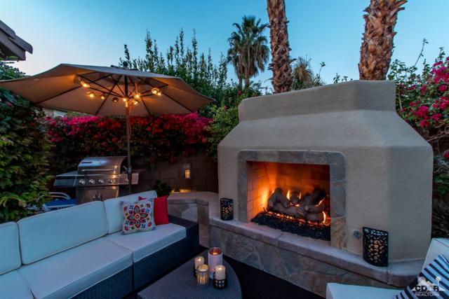 60260 Poinsettia Place, La Quinta, CA 92253 (MLS #218006354) :: Brad Schmett Real Estate Group