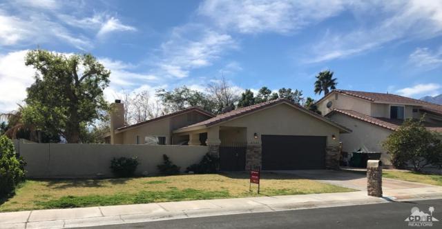67165 Garbino Road, Cathedral City, CA 92234 (MLS #218006378) :: Brad Schmett Real Estate Group