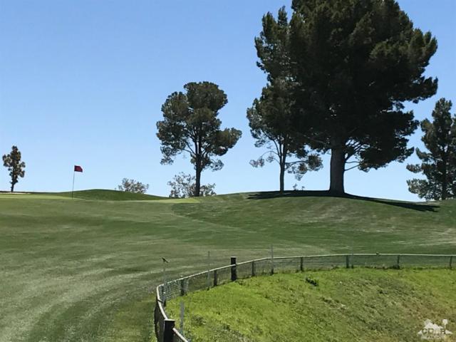 0 Hoylake, Desert Hot Springs, CA 92240 (MLS #218006380) :: The John Jay Group - Bennion Deville Homes