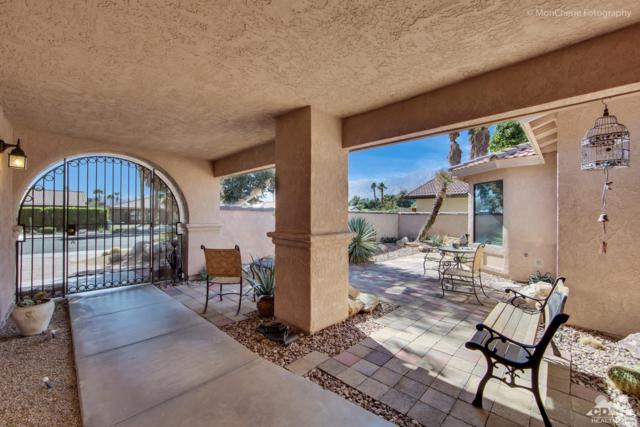 67130 Garbino Road, Cathedral City, CA 92234 (MLS #218006382) :: Brad Schmett Real Estate Group