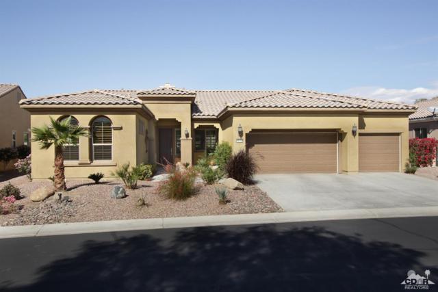 81248 Avenida Neblina, Indio, CA 92203 (MLS #218006392) :: Brad Schmett Real Estate Group