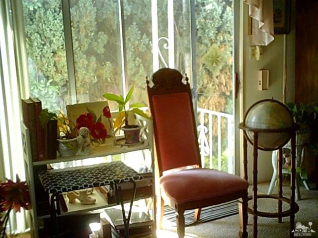 6251 Golden Sands Drive #182, Long Beach, CA 90803 (MLS #218006406) :: Deirdre Coit and Associates
