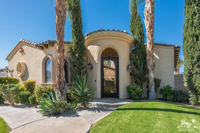 57825 Santa Rosa Trail, La Quinta, CA 92253 (MLS #218006422) :: Brad Schmett Real Estate Group