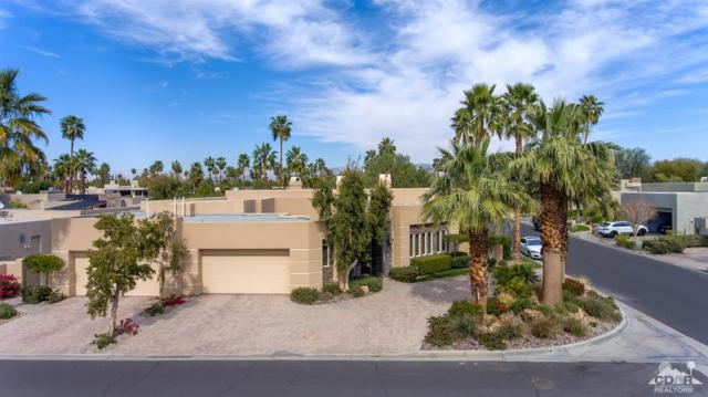 55830 Cherry Hills Drive, La Quinta, CA 92253 (MLS #218006426) :: The John Jay Group - Bennion Deville Homes