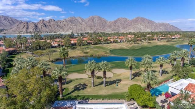 80122 Hermitage, La Quinta, CA 92253 (MLS #218006428) :: Brad Schmett Real Estate Group