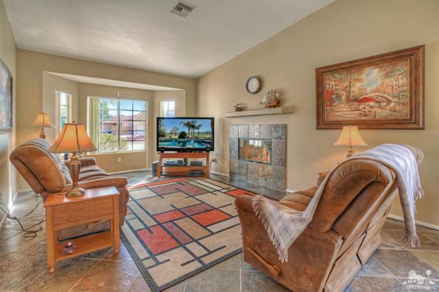 67850 Whitney Court, Desert Hot Springs, CA 92240 (MLS #218006466) :: Brad Schmett Real Estate Group