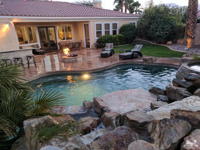 48581 Vienna Court, Indio, CA 92201 (MLS #218006510) :: Brad Schmett Real Estate Group