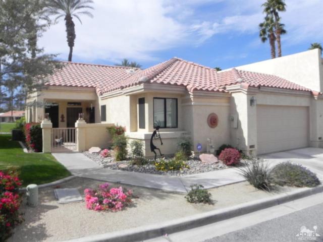 41976 Preston 17-17, Palm Desert, CA 92211 (MLS #218006548) :: Brad Schmett Real Estate Group