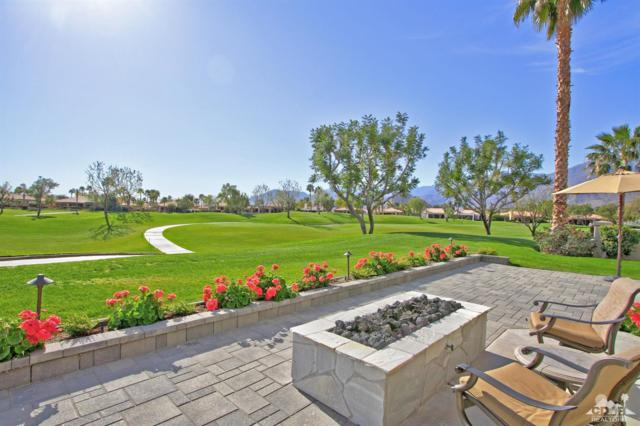 56690 Jack Nicklaus Boulevard, La Quinta, CA 92253 (MLS #218006562) :: The John Jay Group - Bennion Deville Homes