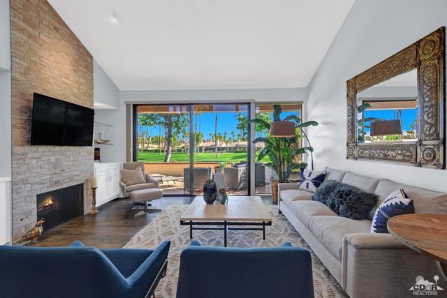 288 Tolosa Circle, Palm Desert, CA 92260 (MLS #218006578) :: Brad Schmett Real Estate Group