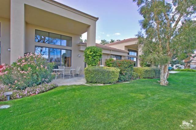 55196 Oak Tree #A10 A10, La Quinta, CA 92253 (MLS #218006630) :: The John Jay Group - Bennion Deville Homes