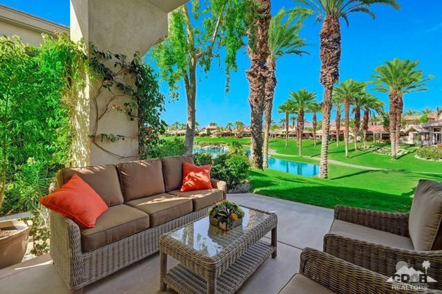 544 Desert Holly Drive, Palm Desert, CA 92211 (MLS #218006666) :: The John Jay Group - Bennion Deville Homes