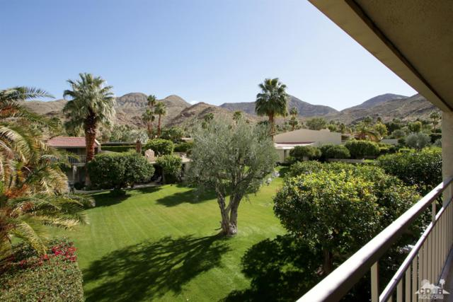 3522 E Bogert Trail, Palm Springs, CA 92264 (MLS #218006668) :: Deirdre Coit and Associates