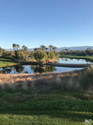 53110-Lot#15D Via Dona, La Quinta, CA 92253 (MLS #218006680) :: Brad Schmett Real Estate Group