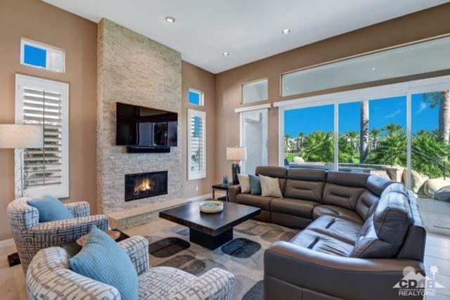 304 Tomahawk Drive, Palm Desert, CA 92211 (MLS #218006690) :: Brad Schmett Real Estate Group