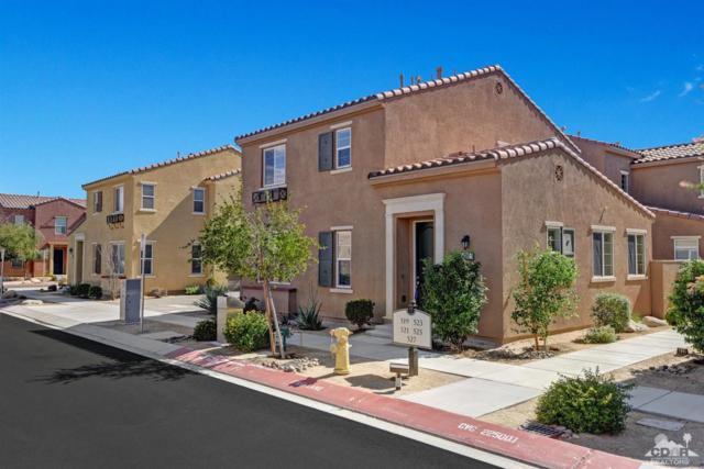 525 Via De La Paz, Palm Desert, CA 92211 (MLS #218006706) :: Brad Schmett Real Estate Group