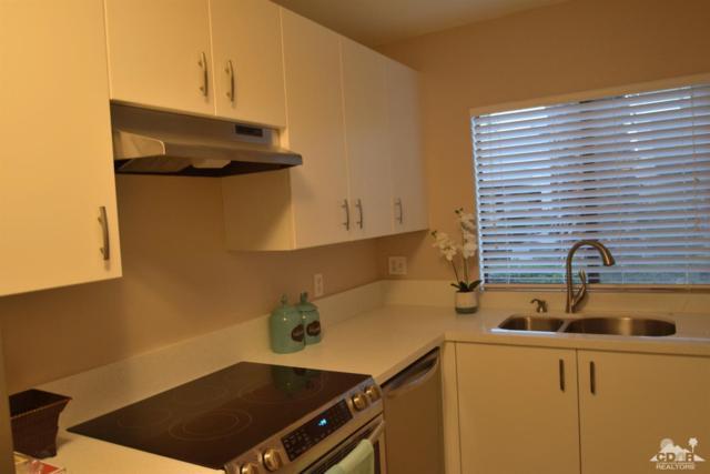 71971 Eleanora Lane, Rancho Mirage, CA 92270 (MLS #218006716) :: The John Jay Group - Bennion Deville Homes