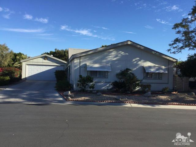 81750 El Toro Court, Indio, CA 92201 (MLS #218006720) :: Brad Schmett Real Estate Group