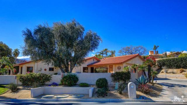 73135 Irontree Drive, Palm Desert, CA 92260 (MLS #218006772) :: Brad Schmett Real Estate Group