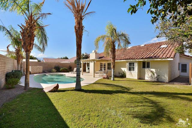 79611 Butler Bay Place, Bermuda Dunes, CA 92203 (MLS #218006804) :: The John Jay Group - Bennion Deville Homes