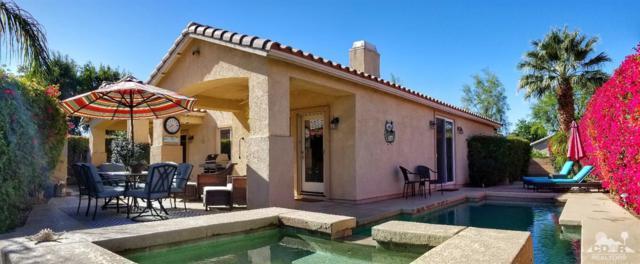 45950 Spyglass Hill Street, Indio, CA 92201 (MLS #218006836) :: Brad Schmett Real Estate Group