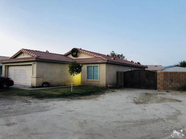 50680 Chiapas Drive, Coachella, CA 92236 (MLS #218006868) :: The John Jay Group - Bennion Deville Homes