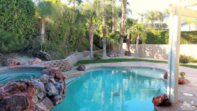 1538 Sabita Way, Palm Springs, CA 92262 (MLS #218006878) :: Brad Schmett Real Estate Group