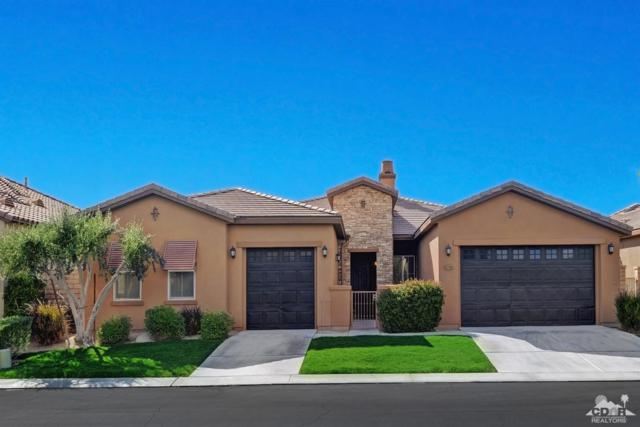82409 Stradivari Road, Indio, CA 92203 (MLS #218006880) :: Brad Schmett Real Estate Group