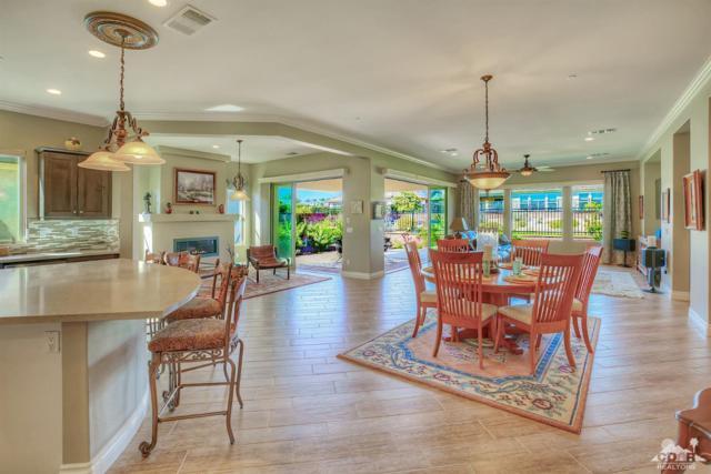 82560 Round Valley Drive, Indio, CA 92201 (MLS #218006898) :: Brad Schmett Real Estate Group