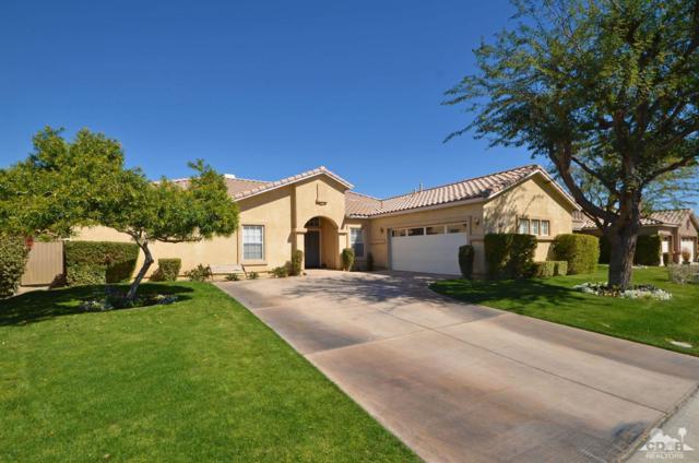 80312 Jasper Park Avenue, Indio, CA 92201 (MLS #218006936) :: Brad Schmett Real Estate Group
