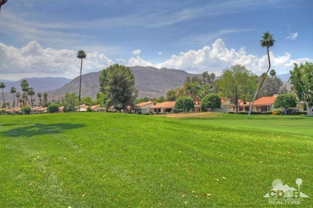2 Padron Way, Rancho Mirage, CA 92270 (MLS #218006958) :: Brad Schmett Real Estate Group