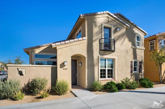 52234 Rosewood Lane, La Quinta, CA 92253 (MLS #218006964) :: Brad Schmett Real Estate Group