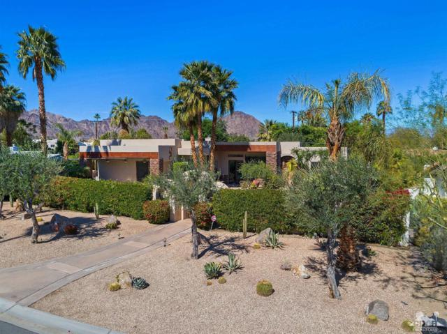78190 Calle Cadiz, La Quinta, CA 92253 (MLS #218006974) :: Brad Schmett Real Estate Group