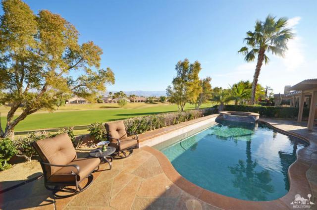 80370 Green Hills Drive, Indio, CA 92201 (MLS #218006978) :: Brad Schmett Real Estate Group