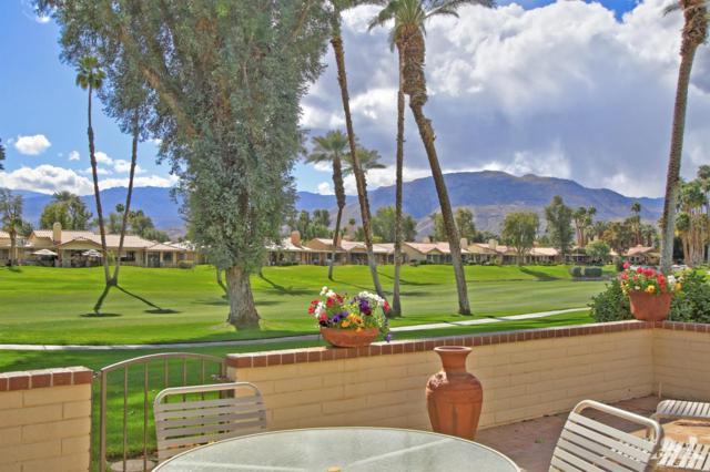 245 Castellana North N, Palm Desert, CA 92260 (MLS #218007008) :: Brad Schmett Real Estate Group