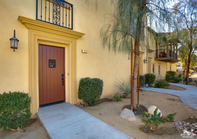 253 Calle Siempre, Palm Desert, CA 92211 (MLS #218007044) :: Brad Schmett Real Estate Group