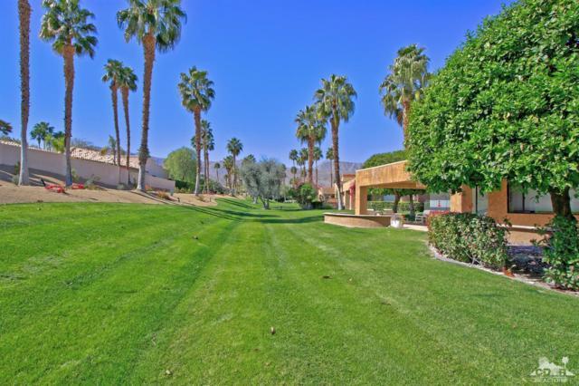 73123 Ajo Lane, Palm Desert, CA 92260 (MLS #218007086) :: Brad Schmett Real Estate Group