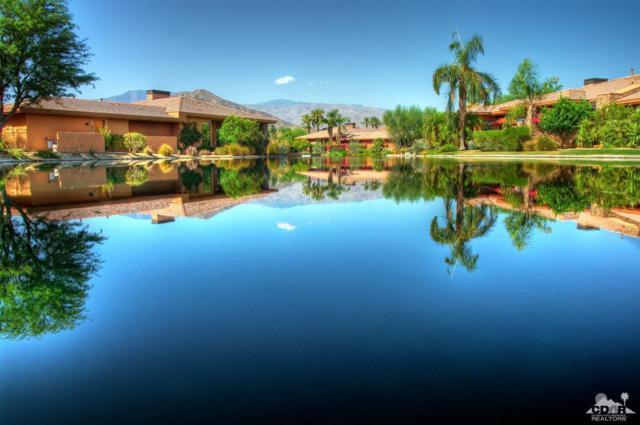79955 De Sol A Sol, La Quinta, CA 92253 (MLS #218007128) :: Brad Schmett Real Estate Group
