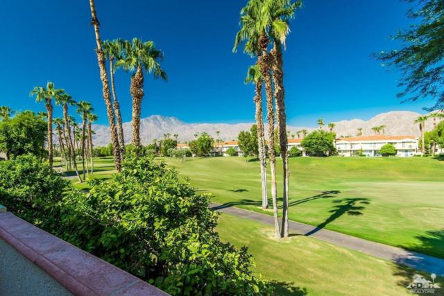55421 Winged Foot, La Quinta, CA 92253 (MLS #218007142) :: Brad Schmett Real Estate Group