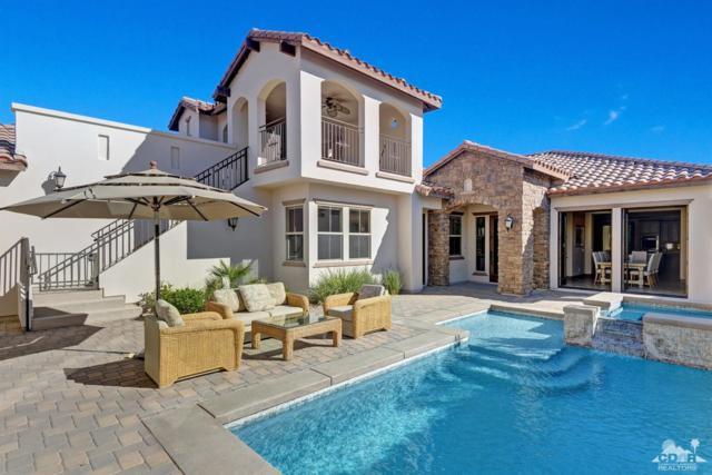 50910 Mandarina, La Quinta, CA 92253 (MLS #218007176) :: Brad Schmett Real Estate Group