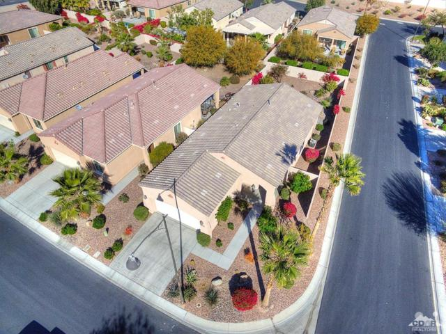 40130 Corte Refugio, Indio, CA 92203 (MLS #218007196) :: Brad Schmett Real Estate Group