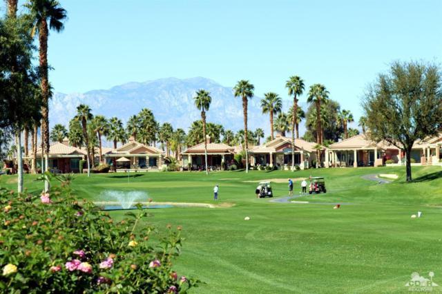 76956 Kybar Road, Palm Desert, CA 92211 (MLS #218007222) :: The John Jay Group - Bennion Deville Homes