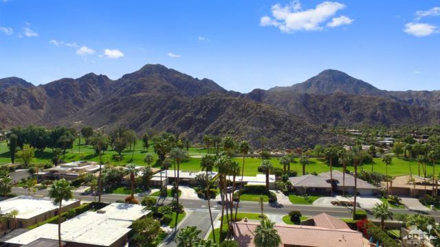 45650 Cholame Way, Indian Wells, CA 92210 (MLS #218007228) :: Brad Schmett Real Estate Group