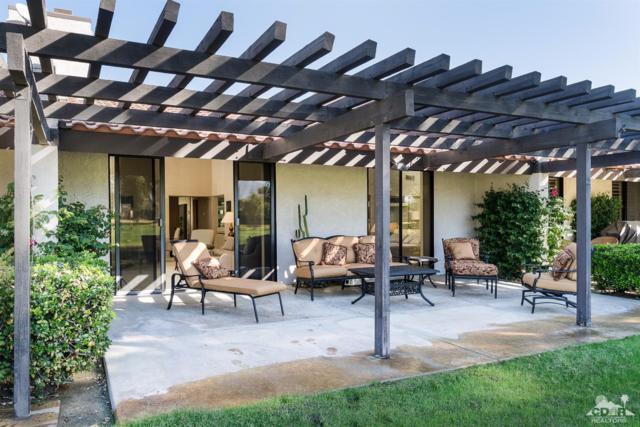 78630 Montego Bay Circle, Bermuda Dunes, CA 92203 (MLS #218007250) :: Brad Schmett Real Estate Group
