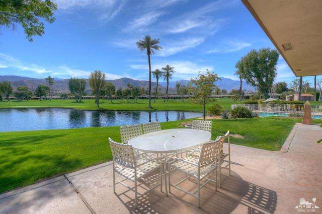 4 Citadel Court, Rancho Mirage, CA 92270 (MLS #218007284) :: Brad Schmett Real Estate Group