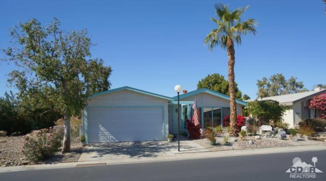 47771 De Coronado Drive W, Indio, CA 92201 (MLS #218007370) :: Brad Schmett Real Estate Group