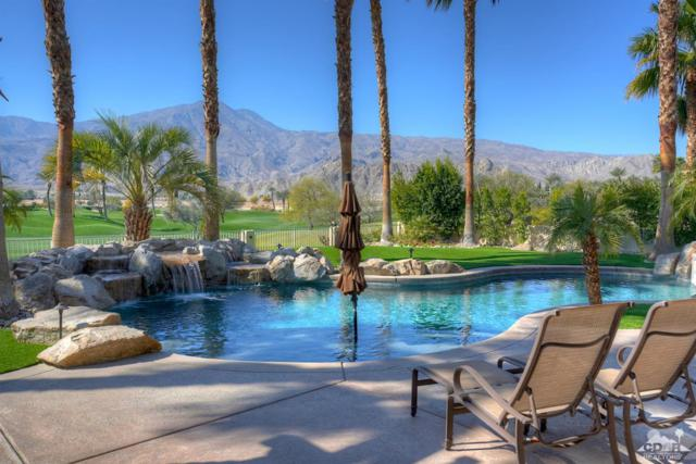 81329 Andalusia, La Quinta, CA 92253 (MLS #218007372) :: The John Jay Group - Bennion Deville Homes